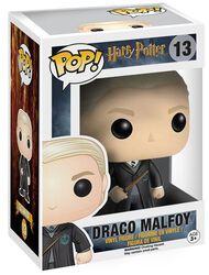 Draco Malfoy Vinyl Figure 13 (figuuri)