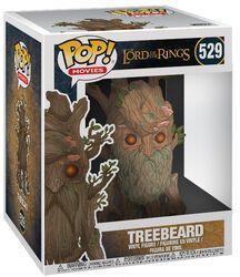 Treebeard (Oversize) Vinyl Figure 529 (figuuri)