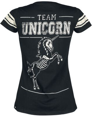 Team Unicorn
