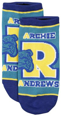 Archie Andrews