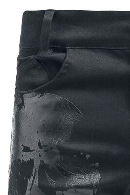 Adrian Pant Boot Cut