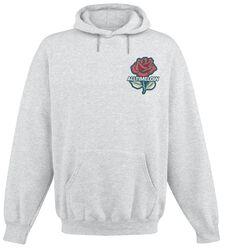 Rose Renegade