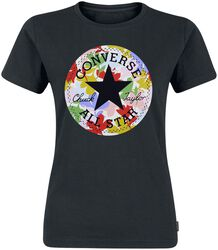Flower Patch Graphic Tee
