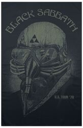 US Tour '78