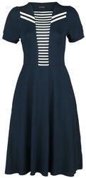 Ahoi Colette Dress
