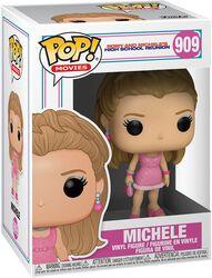 Michele Vinyl Figure 909 (figuuri)