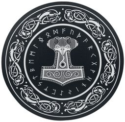 Thorin Vasara