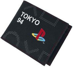 Tokyo 94