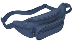 Waist-Belt Bag