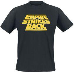 Episode 5 - The Empire Strikes Back