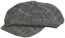 Paperboy Cap