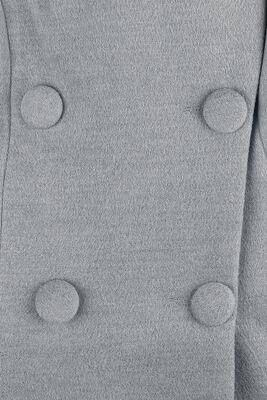 Anastasia Swing Coat