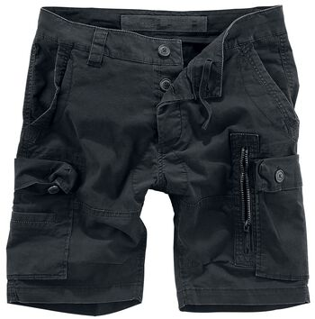 Kite Short Slim Fit