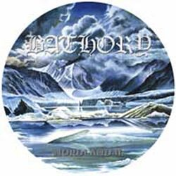 Nordland - Part II