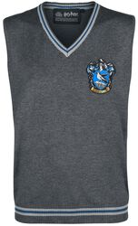 Harry Potter Ravenclaw - Pullunder