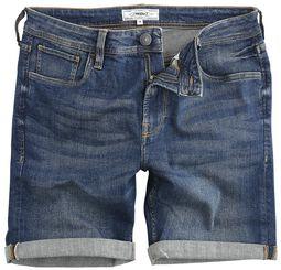 Reg Shorts A-140