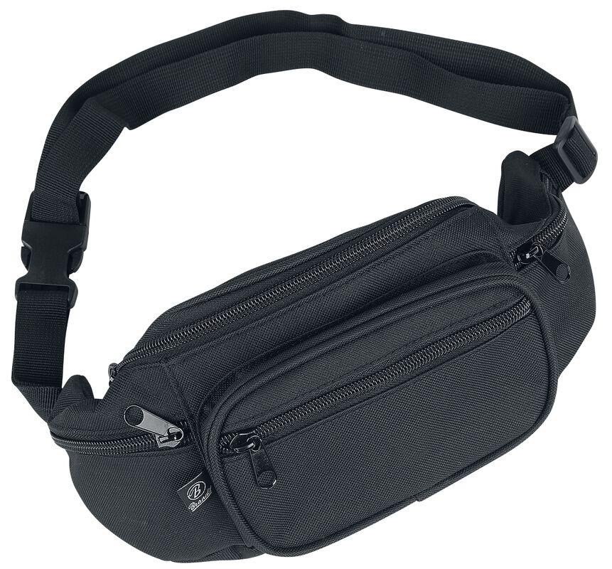 Waist-Belt Bag vyölaukku