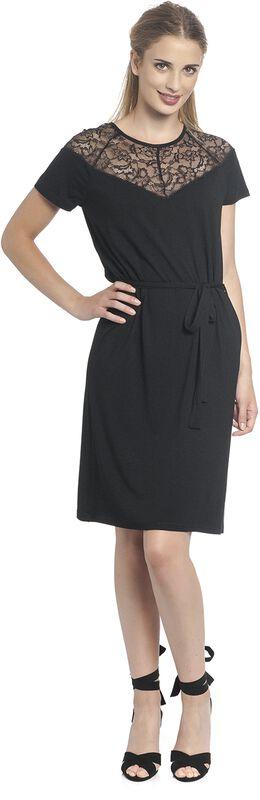 Amoureuse Dress