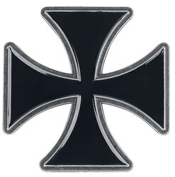 Iron Cross Rautaristi