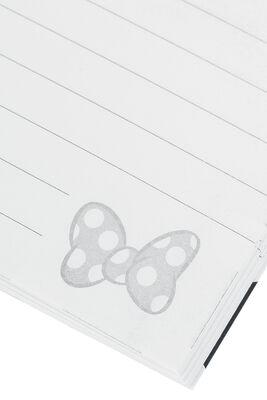 Minni Hiiri Notebook