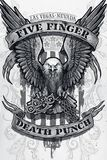 Eagle WB