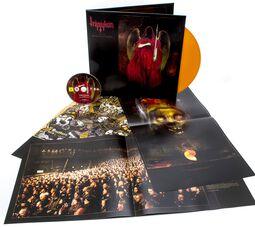 Triptykon with the Metropole Orkest: Requiem (Live At Roadburn 2019)