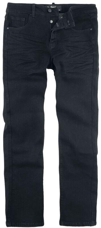 Manson Denim Jeans farkut
