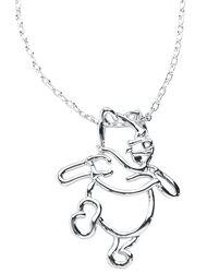 Disney by Couture Kingdom - Winnie the Pooh