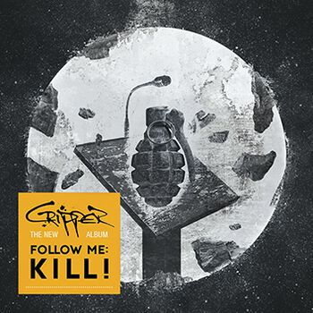 Follow me: Kill!