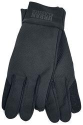 Performance Gloves Logo Cuff hansikkaat