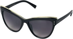 Rock Eyewear Venice Queen