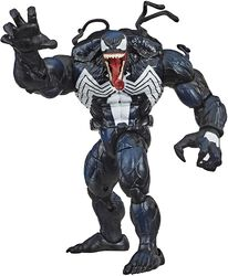 Legends Series - Venom