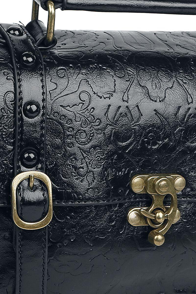 Osta Käsilaukku : Osta steampunk k?silaukku netist?