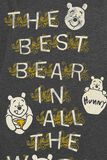 The Best Bear