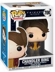 Chandler Bing Vinyl Figure 700 (figuuri)