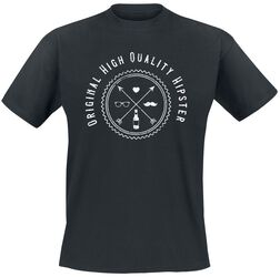Original High Quality Hipster