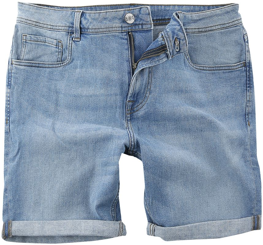 Reg Shorts A-183