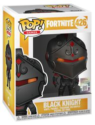 Black Knight VInyl Figure 426 (figuuri)