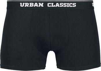 Boxer Shorts bokserit - 3 kpl setti