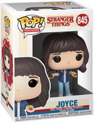 Season 3 - Joyce Vinyl Figure 845 (figuuri)