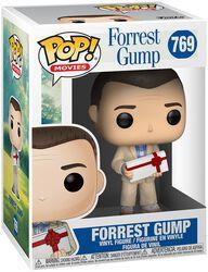 Forrest Gump Forrest Gump Vinyl Figure 769 (figuuri)