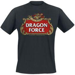 Drink Like A Dragon