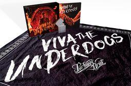 Viva The Underdogs