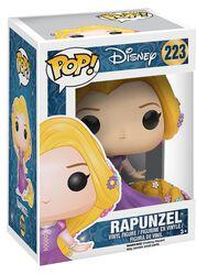 Rapunzel - Vinyylifiguuri 223