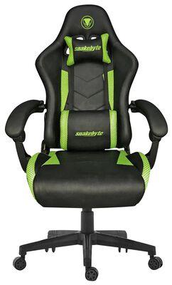 Universal Gaming:Seat Evo -pelituoli