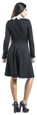 Ricci Dress