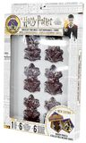 Chocolate Frog Mould