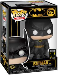 80th - Batman (1989) Vinyl Figure 275 (figuuri)