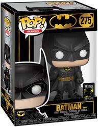 80th - Batman (1989) Vinyl Figure 275 (figuuri)