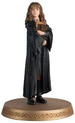Wizarding World Figurine Collection Hermione Granger (figuuri)